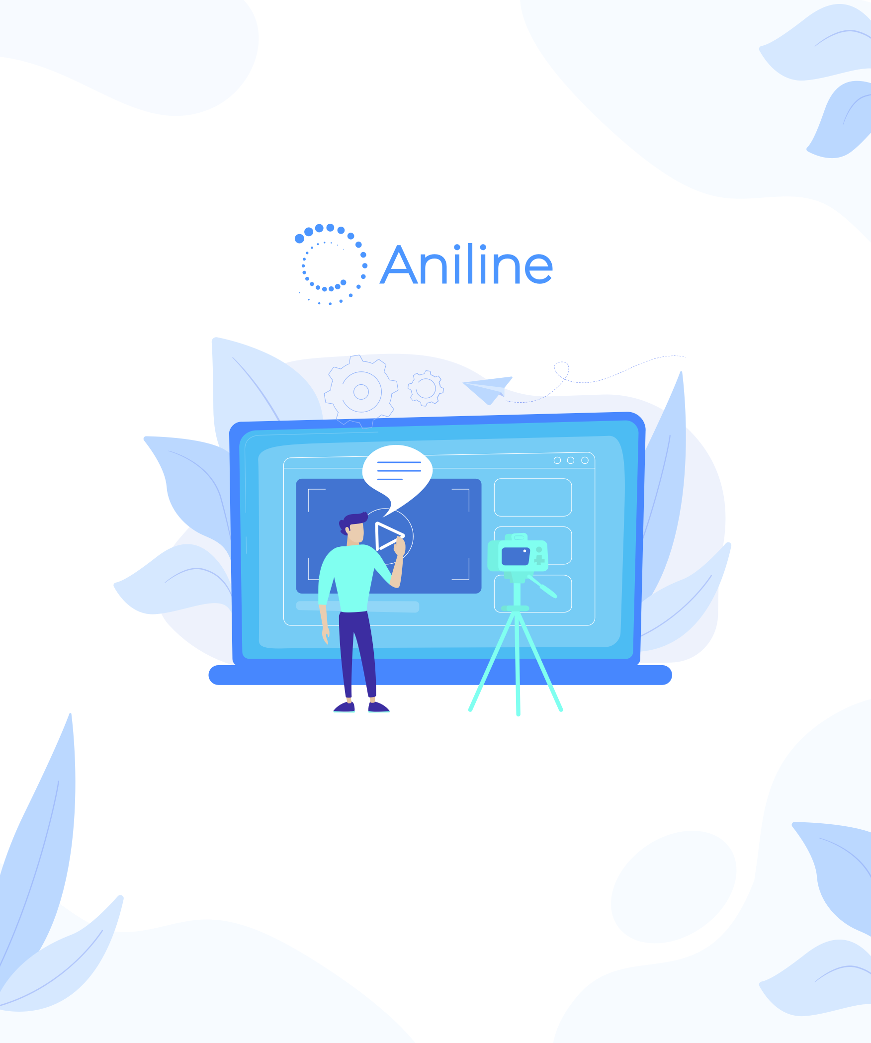 Resource #1 Landing Page_ Aniline _Explainer_ Video (Card Image 876 x 1049px)